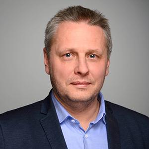 Fabian Boeck
