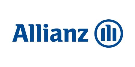 Allianz Real Estate Germany GmbH