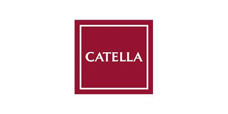 Catella Real Estate AG