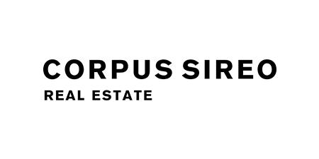 CORPUS SIREO Real Estate GmbH