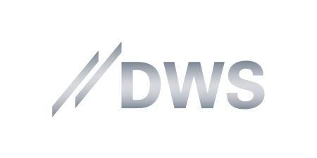 DWS Real Estate GmbH