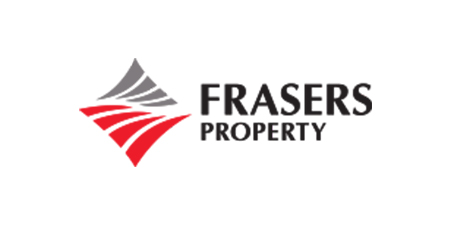 Frasers Property Europe