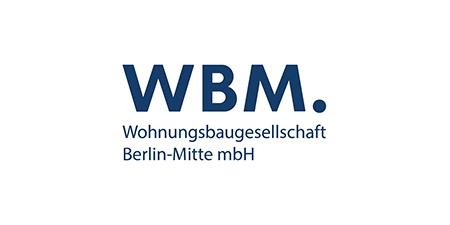 WBM. Wohnungsbaugesellschaft Berlin-Mitte mbH