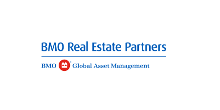 BMO Real Estate Partners GmbH & Co. KG