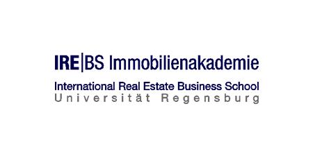 IREBS Immobilienakademie