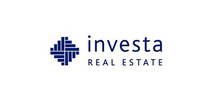 Investa Holding GmbH