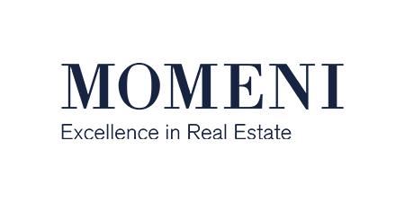 MOMENI Investment Management GmbH