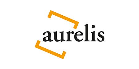 aurelis Real Estate GmbH & Co. KG
