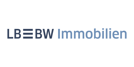 LBBW Immobilien Management GmbH