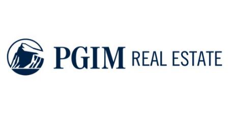 PGIM Real Estate Germany AG