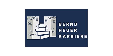 Bernd Heuer Karriere GmbH & Co. KG