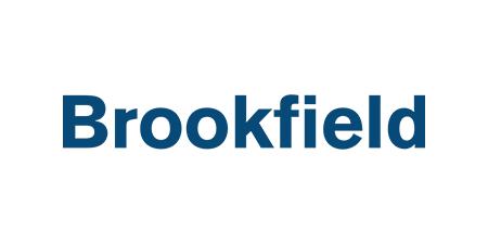 Brookfield Properties Germany GmbH