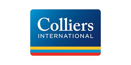Colliers International Deutschland Holding GmbH