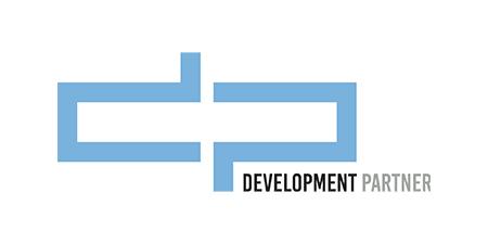 Development Partner AG