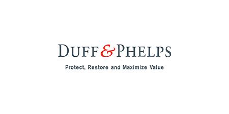 Duff & Phelps REAG GmbH