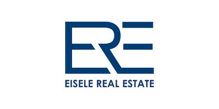 Eisele Real Estate GmbH