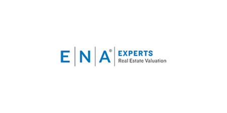 ENA EXPERTS GmbH & Co. KG