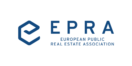 EPRA European Public Real Estate Association