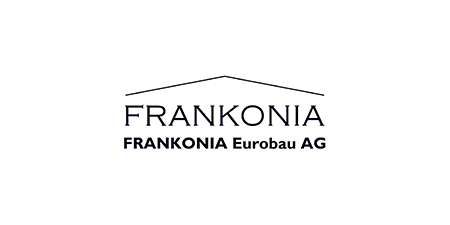 Frankonia Eurobau AG