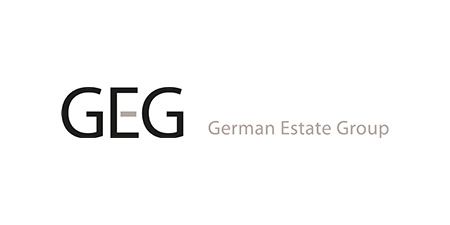 GEG German Estate Group AG