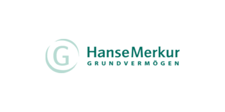 HanseMerkur Grundvermögen AG