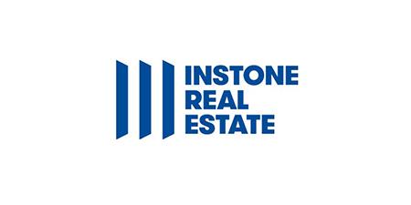 Instone Real Estate Group AG
