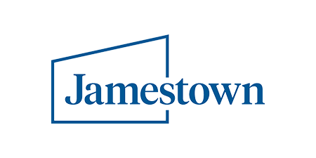 Jamestown US-Immobilien GmbH