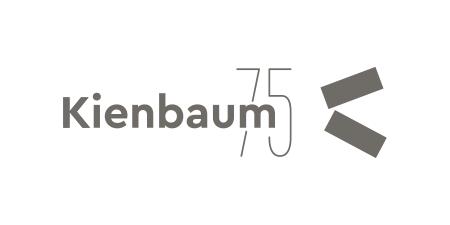 Kienbaum Consultants International