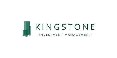 Kingstone Investment Management GmbH