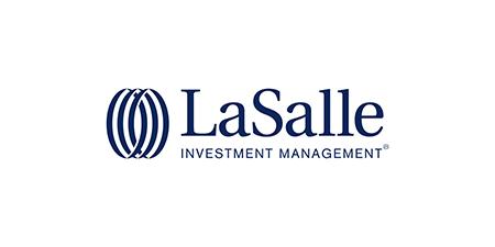 LaSalle Investment Kapitalverwaltungsgesellschaft mbH