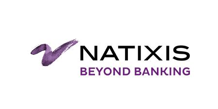 NATIXIS Pfandbriefbank AG