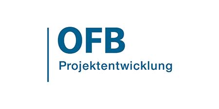 OFB Projektentwicklung GmbH