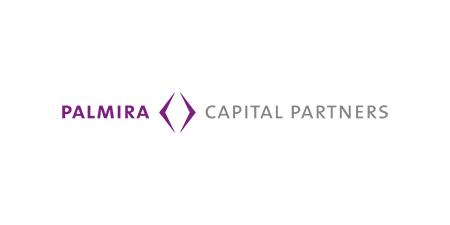 PALMIRA CAPITAL PARTNERS GmbH