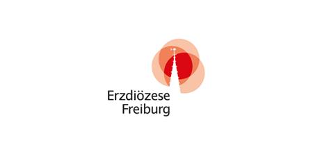 Pfarrpfründestiftung der Erzdiözese Freiburg