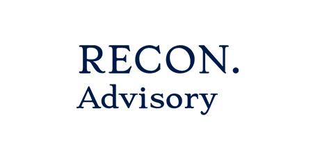 RECON.Advisory