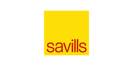 Savills Immobilien Beratungs-GmbH