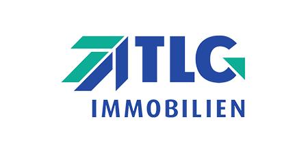 TLG IMMOBILIEN AG
