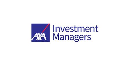 AXA Investment Managers Deutschland GmbH