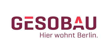 GESOBAU AG