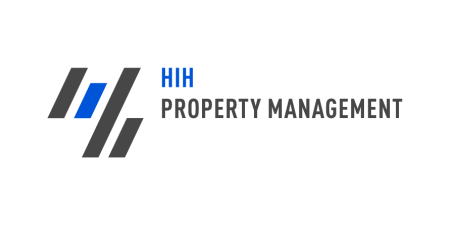 HIH Property Management GmbH