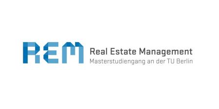 Weiterbildungsstudiengang Real Estate Management der Technischen Universität Berlin