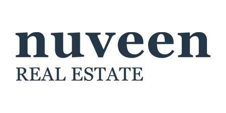Nuveen Asset Management S.à.r.l.