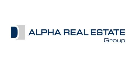 Alpha Real Estate Group