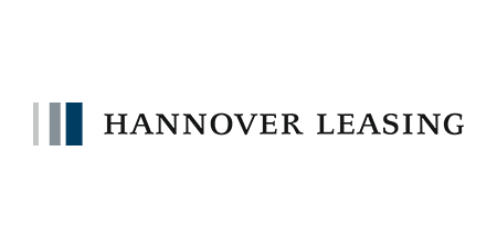 HANNOVER LEASING Investment GmbH