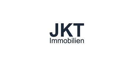 JKT Immobilien GmbH