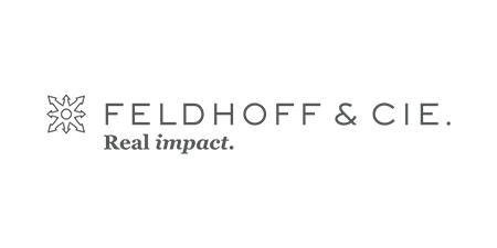 FELDHOFF & CIE. HOLDING GMBH