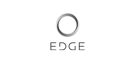 EDGE TECHNOLOGIES GMBH