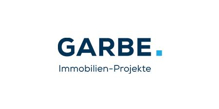 GARBE IMMOBILIEN-PROJEKTE GMBH
