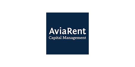 AVIARENT INVEST AG