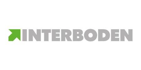 INTERBODEN GMBH & CO. KG